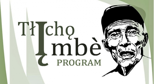 Employment Opportunity - Tlicho Imbe Program - Group Participant